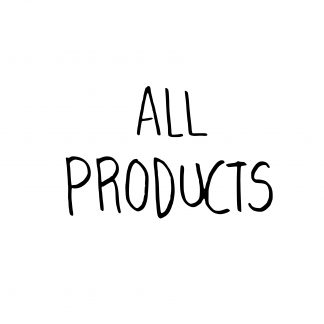 All The Products