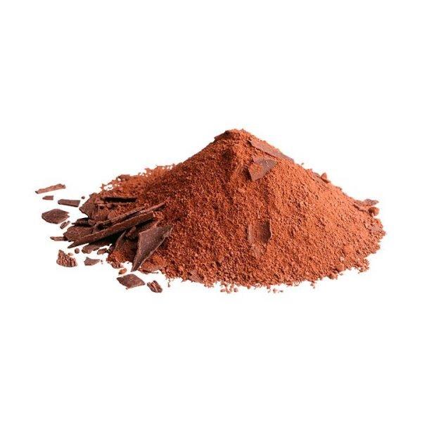 Dates Cacao Seedless Organic BIO Samskara Tribe 3 1