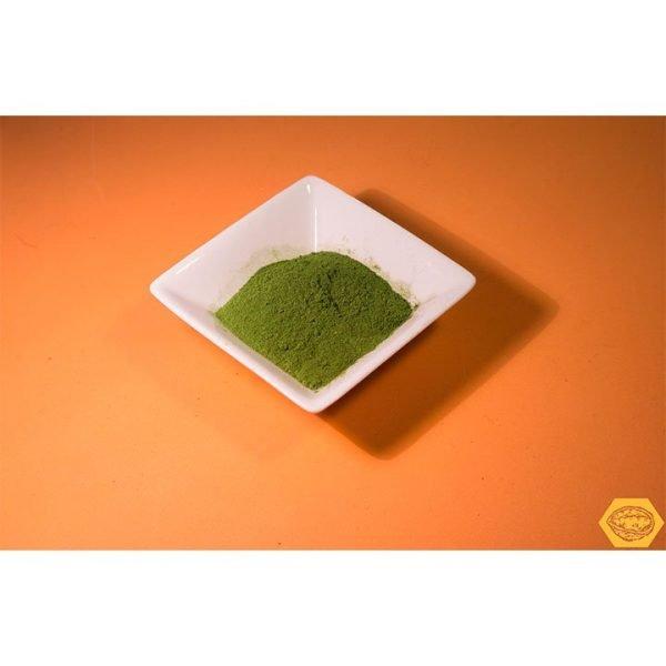 Moringa Powder Organic BIO Samskara Tribe 4 1