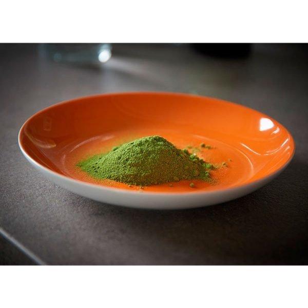 Moringa Powder Organic BIO Samskara Tribe 5 1