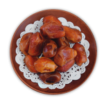 more about Dates and Date Products – ' Nature's healthiest sweetener '