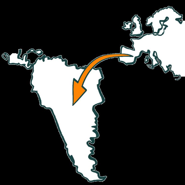 Illustration Latam Export Samskara Tribe 1