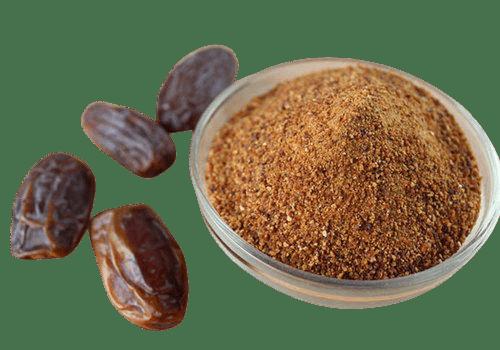 Date Sugar | Organic BIO2