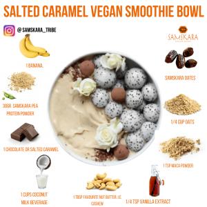 Plant-Based Recipes Gluten Free Vegan